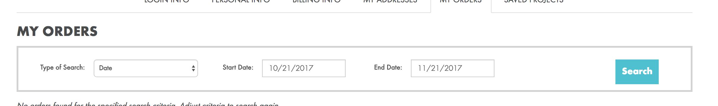 order-status.png